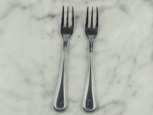 Appetizer Fork