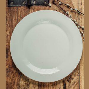 Buffet Plate 12-inch