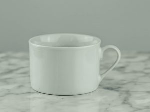 Coffee Cup 6oz