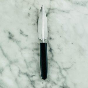 Fruit Decorator Knife