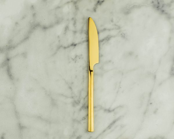 Gold-Dinner-Knife
