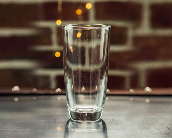 Highball Glass 15.8 oz
