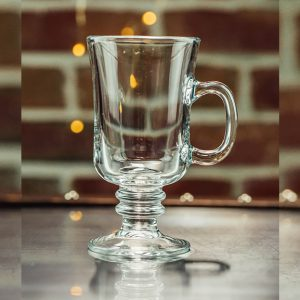 Irish Coffee Mug 8.5 oz.