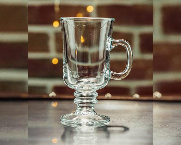 Irish Coffee Mug 8.5 oz.