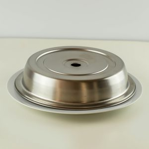 """Plate-cover-10.5"""""""