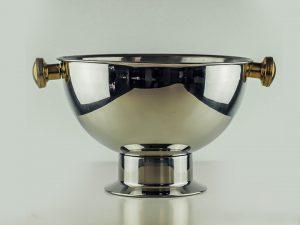 Punch Bowl 14.2-Qt