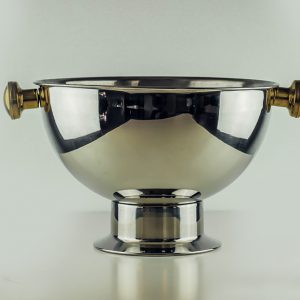 Punch Bowl 14.2 Qt