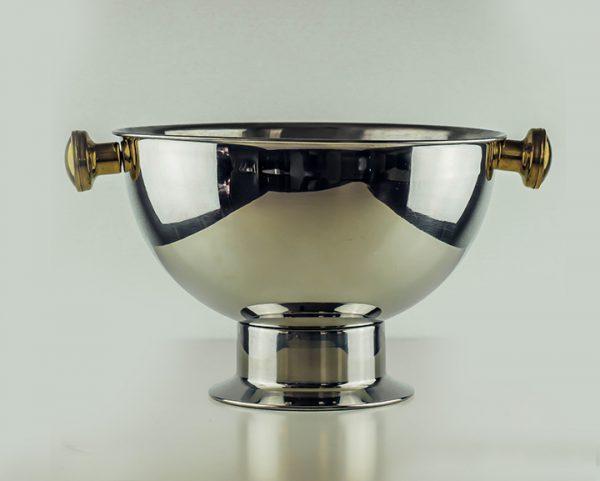 Punch Bowl 14.2 Qt
