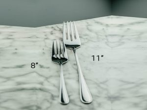 Serving Fork Large 11-inch