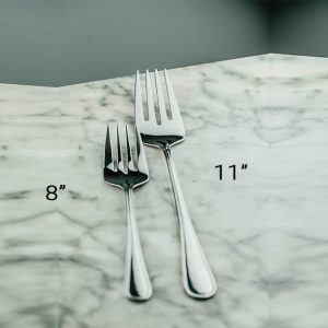 Serving-Fork-2-sizes