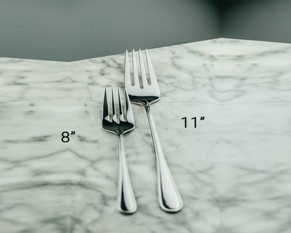 Serving-Fork-2-sizes