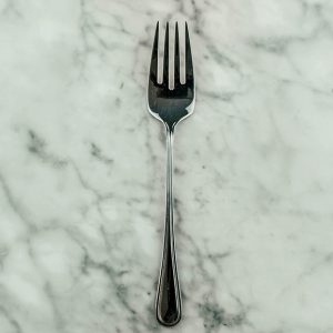 Serving-Fork-Large-11inch
