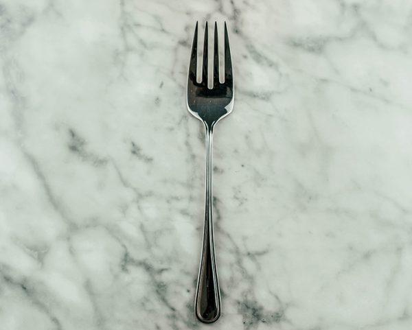 Serving-Fork-Large-11inch