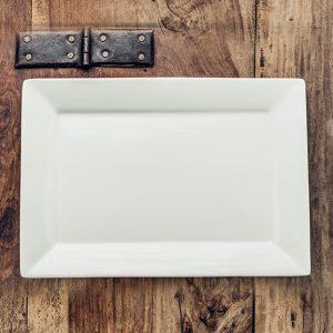 Serving-Platter-Large