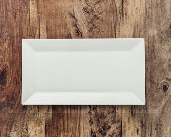Serving-Platter-Medium
