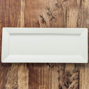 Serving Platter Small