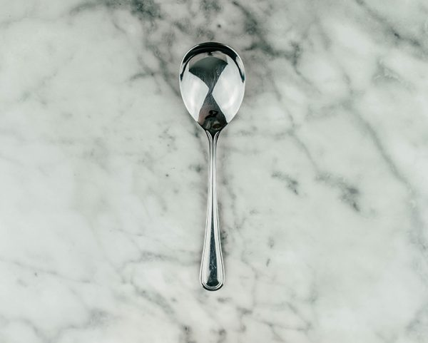 Serving-Spoon-Small-8inch