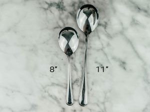 Serving Spoon Large 11-inch