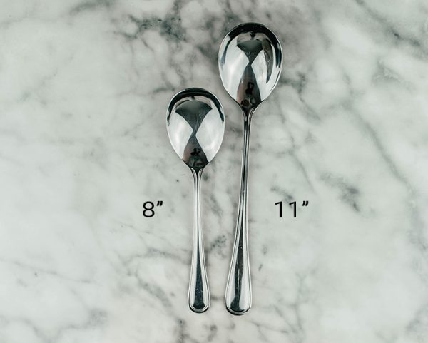 Serving-spoon-2-sizes