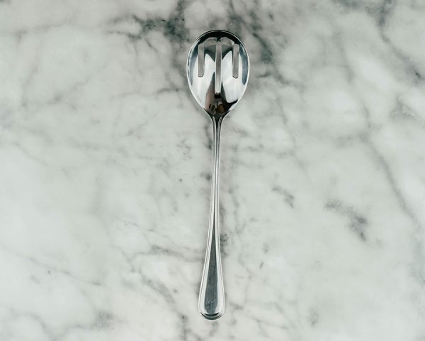 Slotted-Serving-Spoon-Large-11inch