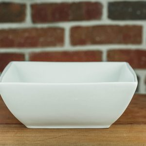 Square-Serving-Bowl-(40oz)