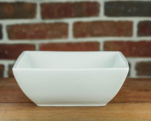 Square-Serving-Bowl-(40oz)