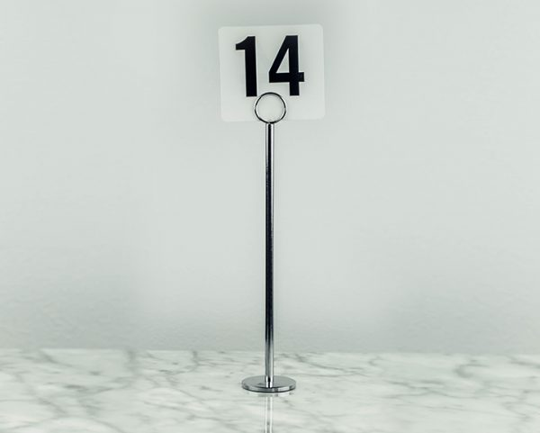 Table-Number-Stand-Tall-12