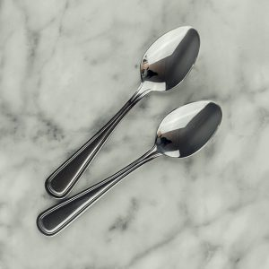 Tea Spoon