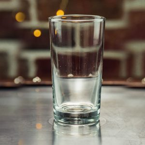 Water Glass 10.5 oz