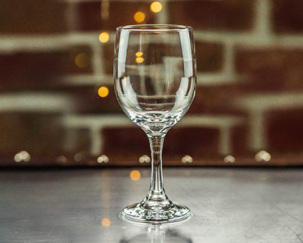 White-Wine-11.5-oz
