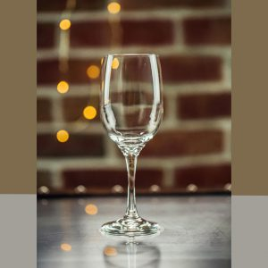 All Purpose Wine Glass 11.5 oz