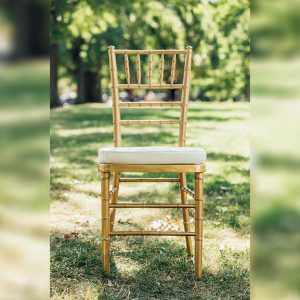 Chiavari-Gold-Chair[828]