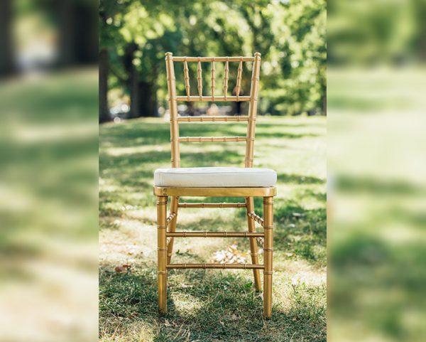 Chiavari-Gold-Chair[828]