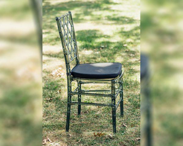 Chiavari-Smoke-Gray-Chair[829]