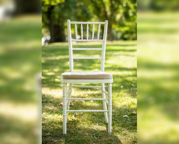 Chiavari-White-Chair