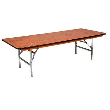 Children-Table-6