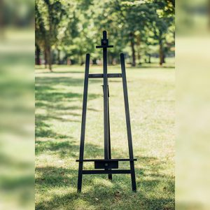 Easel-21.7-x-62.6-x-30.7