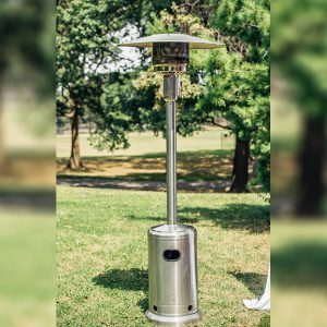 Patio-Heater-(apprx.-6ft-high,-heats-up-to-10ft-diameter-5ft-radius,-40.000BTU)[826]
