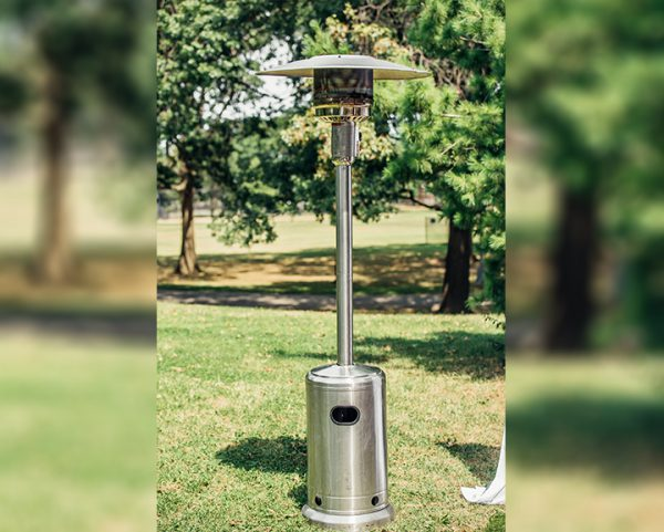 Patio-Heater-(apprx.-6ft-high,-heats-up-to-10ft-diameter-5ft-radius,-40.000BTU)[826]