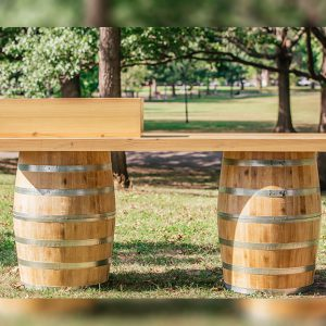 Wine-Barrel-Bars-comes-in-7-feet[822]