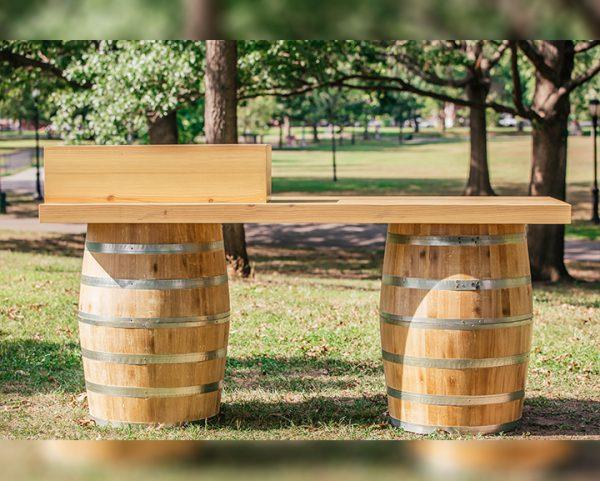 Wine-Barrel-Bars-comes-in-7-feet[822]