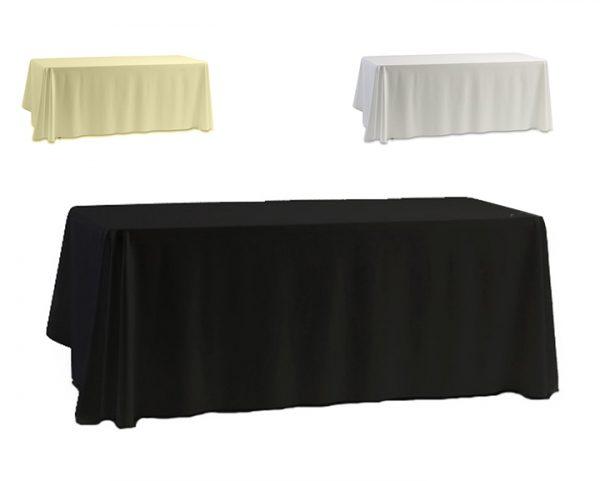 all-Banquet-Table-Linen