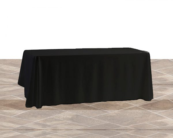 black-Banquet-Table-Linen