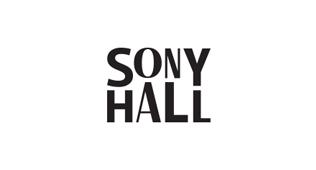 sony_hall
