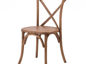 Sonoma Rustic Dining Chair