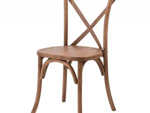 Sonoma Rustic Chair