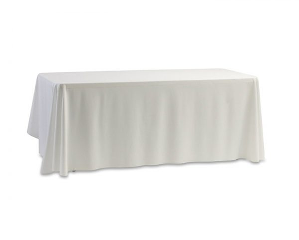 white-Banquet-Table-Linen