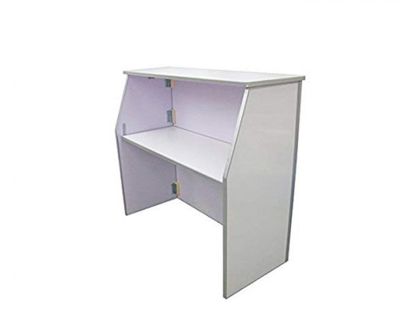 White-Formica-Top-4-inch