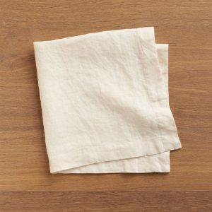 white_napkin