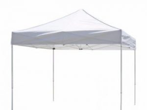 10'x10′ Canopy Tent-Popup